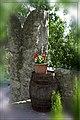 38072 Calavino, Province of Trento, Italy - panoramio.jpg