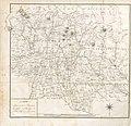 38 of 'Itinéraire descriptif et pittoresque des Hautes-Pyrénées Françoises, etc' (11006728324).jpg