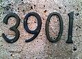 3901Bostwick.jpg