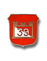 39th Engr Gp crest old ver.jpg