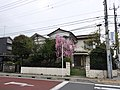3 Chome Kotobukichō, Atsugi-shi, Kanagawa-ken 243-0003, Japan - panoramio (19).jpg