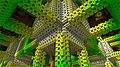 3 x Mengerschwamm OpenCL 45818548 8K.jpg