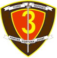 3rd Marine Regiment.png