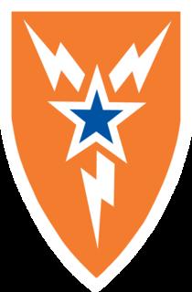 3rd Signal Brigade (United States) Military unit