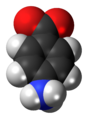 4-Aminobenzoic-acid-zwitterion-3D-spacefill.png