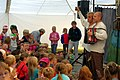 4.9.15 Pisek Puppet and Beer Festivals 193 (21142846212).jpg