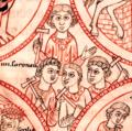 40.14 Quatuor Coronati.tif