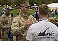 40th Annual Marine Corps Marathon 151025-M-HR239-049.jpg