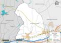 41051-Chissay-en-Touraine-ZNIEFF1.png