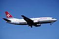 413ck - Air Malta Boeing 737-33A, 9H-ADH@ZRH,09.07.2006 - Flickr - Aero Icarus.jpg
