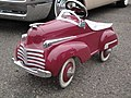 41 Chrysler Pedal Car (5885976995).jpg