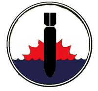 424th Bombardment Squadron World War II Emblem.png