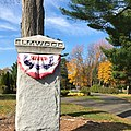 425 Georges Road, North Brunswick, NJ - Elmwood Cemetery entrance.jpg