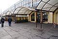 4306viki Dworzec Główny.Przed remontem . Foto Barbara Maliszewska.jpg