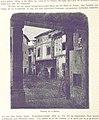 432 of 'Die Balearen. Geschildert in Wort und Bild. (By Louis Salvator, Archduke of Austria. Abridged edition.)' (11241409874).jpg