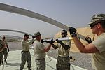 435th CTS bed-downs PR Airmen in support of OIR 150915-F-VJ293-022.jpg