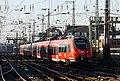 442 763 Köln Hauptbahnhof 2015-11-01-01.JPG