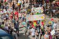 448. Wanfrieder Schützenfest 2016 IMG 1402 edit.jpg