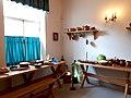 4505. Kitchen (7).jpg