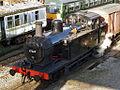 47324 East Lancashire Railway (3).jpg