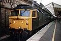 47500 - Crewe (8959209720).jpg