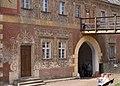 4772viki Zagórze Śląskie - zamek Grodno. Foto Barbara Maliszewska.jpg