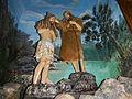 4792jfHoly Rosary Parish Church Angeles City Pampangafvf 31.JPG