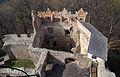 4805 Zagórze Śląskie - zamek Grodno. Foto Barbara Maliszewska.JPG