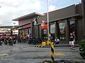 481Barangays Quirino Avenue Market Parañaque City 41.jpg