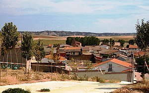 49157 Madridanos, Zamora, Spain.jpg