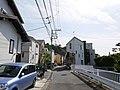 4 Chome Koshigoe, Kamakura-shi, Kanagawa-ken 248-0033, Japan - panoramio (20).jpg