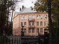 4 Ustyianovycha Street, Lviv (01).jpg