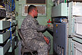 4th Infantry Division 'Phoenix' Soldiers at work DVIDS82241.jpg