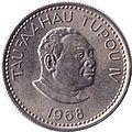 5¢-tuʻi.jpg