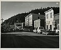 5-65. Cordova - Main Street (looking N) (29795568294).jpg