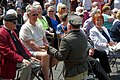 5.6.16 Brighouse 1940s Day 180 (27521263265).jpg