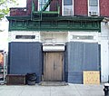 501 West 29th Street storefront.jpg