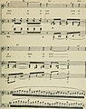 50 mélodies - chant et piano (1895) (14777336861).jpg