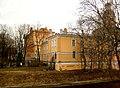 5158-2. Alexander Nevsky Lavra.jpg
