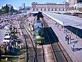 520 at adelaide station.jpg