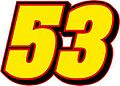 53rd icon.jpg