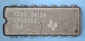 5430 TI 0413 package top.jpg