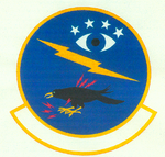 556th Test and Evaluation Squadron.PNG