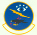 72d Test and Evaluation Squadron