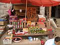 5653-Linxia-City-market-rat-poison-vendor.jpg