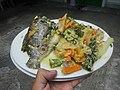 565Best foods cuisine of Bulacan 60.jpg