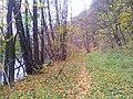 565 01 Choceň, Czech Republic - panoramio (22).jpg