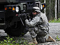 56th Engineer Company (Vertical) Convoy Operations 110823-F-QT695-010.jpg