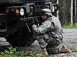 56th Engineer Company (Vertical) Convoy Operations 110823-F-QT695-010.jpg