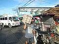 596Public Market in Poblacion, Baliuag, Bulacan 49.jpg